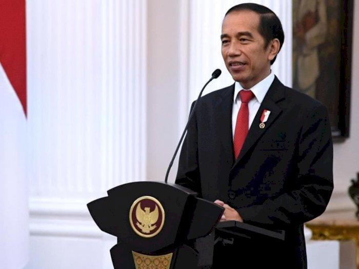 Jumlah Kasus Corona Meningkat, Presiden Jokowi: Problem Lapangannya Apa