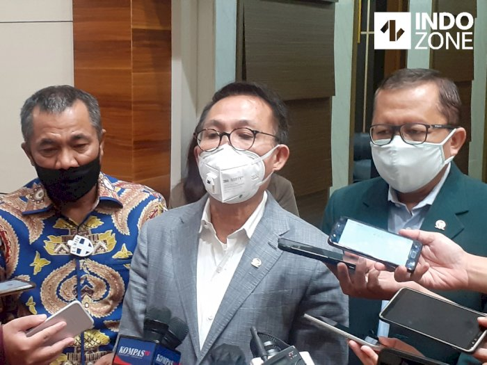 Kasus Djoko Tjandra Disebut Super Urgent, Ketua Komisi III Segera Gelar Rapat Gabungan