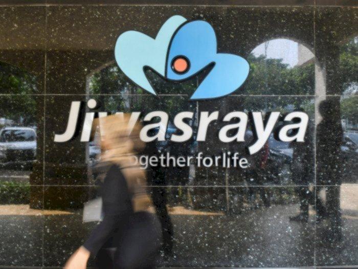 Nasabah Kritik Rencana Pemerintah 'Suntik Mati' Jiwasraya