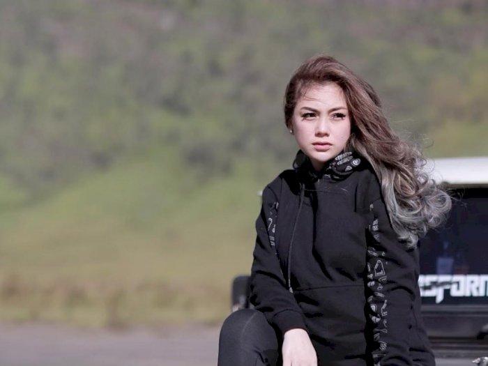 Tagihan Listriknya Capai Rp17 Juta per Bulan, Celine Evangelista: Masih Normal