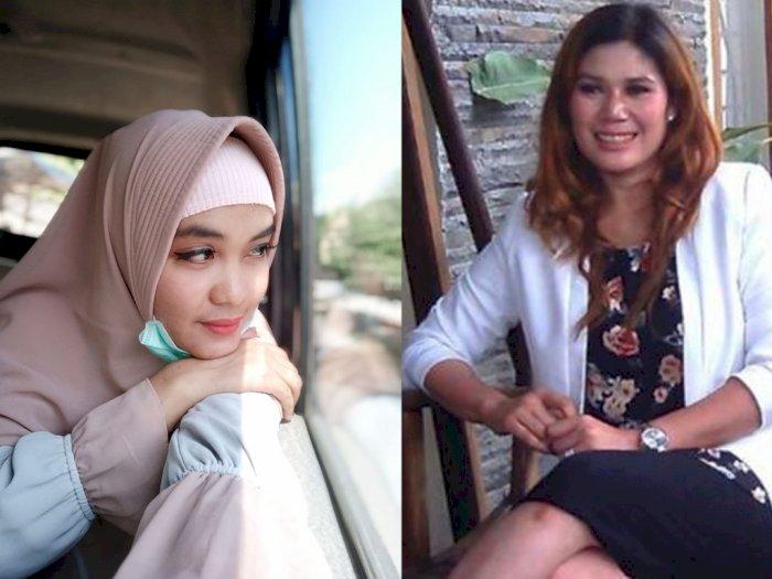 Sebelum Metha Kanzul, Ada Wina Lia, Janda Cantik Jual Rumah Bonus Siap Dijadikan Istri