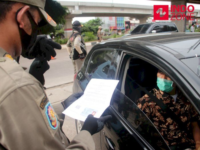 Pemprov DKI Jakarta Ganti SIKM dengan CLM, Bagaimana Mekanismenya?