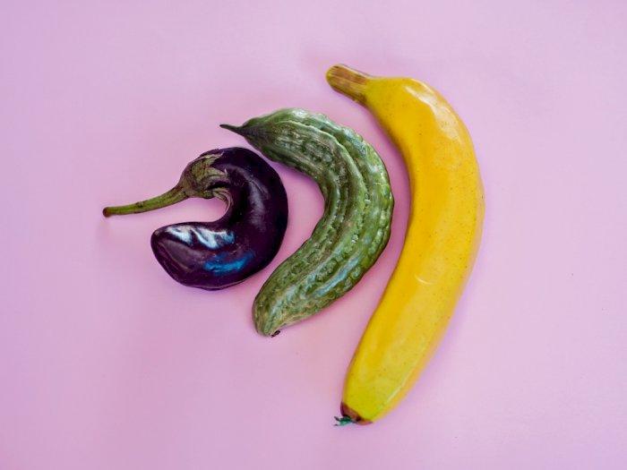 Penis Terasa Nyeri saat Berhubungan Seksual? Ini 4 Kemungkinan Penyebabnya