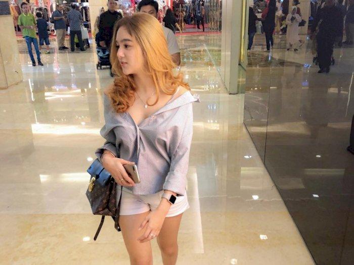 Hana Hanifah Sindir Pria Kere Sebelum Terciduk di Kamar Hotel di Medan: Jangan Sok Fuckboy
