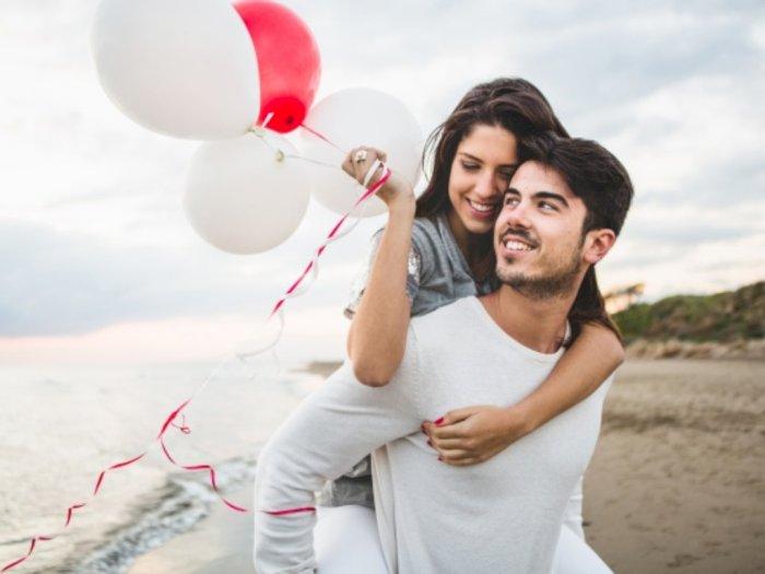 Ini Alasan Rasa Nyaman Jadi Kunci Utama dalam Sebuah Hubungan