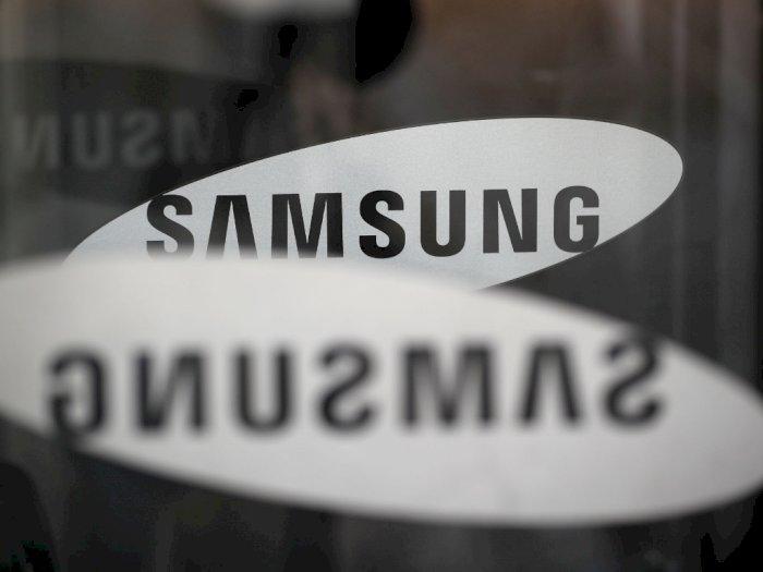 Samsung Bakal Hadirkan Jaringan 6G Pada Tahun 2028 Mendatang, Serius?