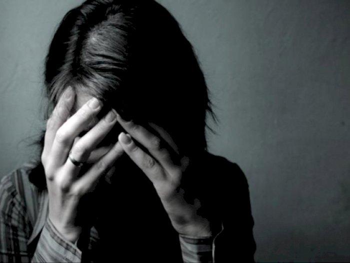 Pelaku Percabulan Anak Perempuan 14 Tahun di Medan Diminta Dihukum Seberat-beratnya