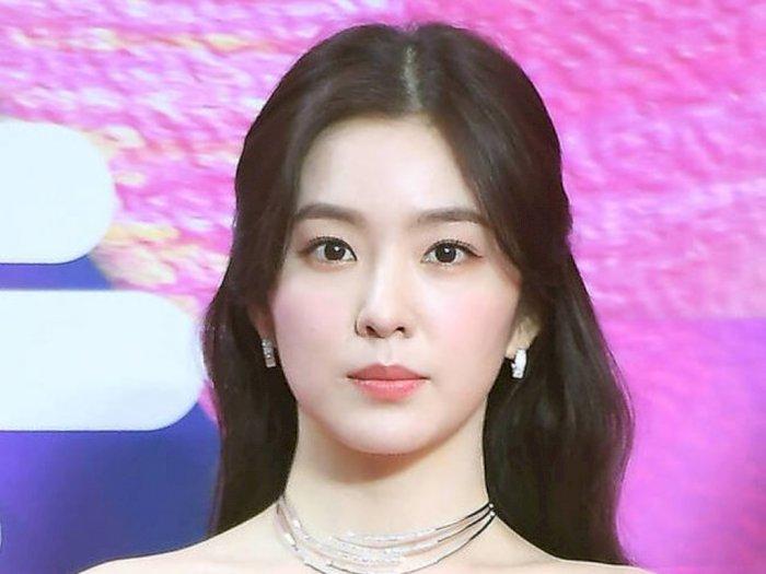 Irene Red Velvet Bakal Main Film, Fans Heboh hingga Trending Topic di Twitter