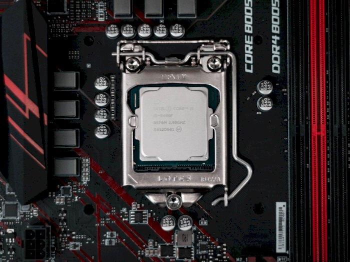 Ikuti Apple, Diprediksi Bakal Banyak Produsen PC Tinggalkan Intel dan AMD!