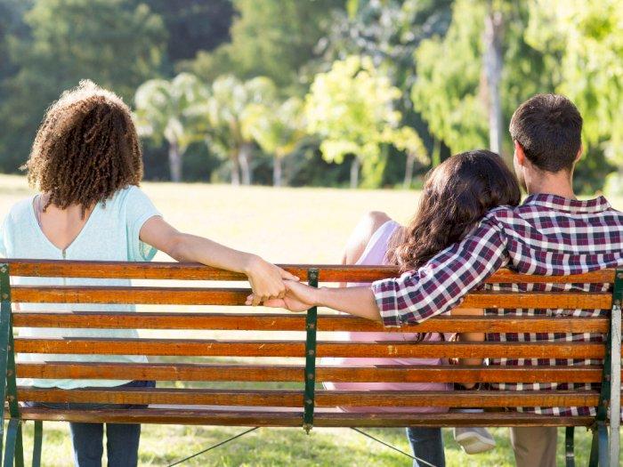 Masih Ingat 2 ASN Asahan yang Pingsan Saat Selingkuh? Kini Keduanya Terancam Dipecat