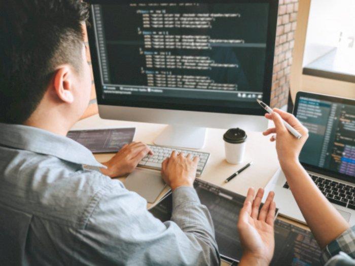Pengertian Software: Fungsi, Jenis, dan Contoh Software pada Komputer