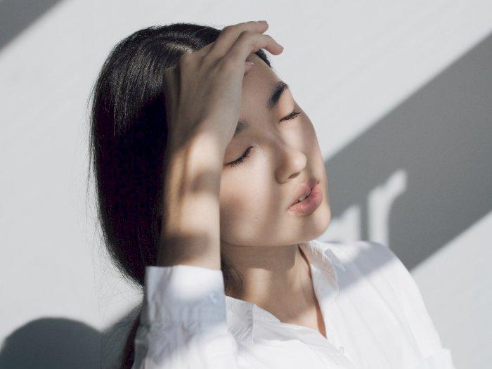 Gejala, Penyebab, dan Penanganan Cluster Headache, Sakit Kepala Luar Biasa