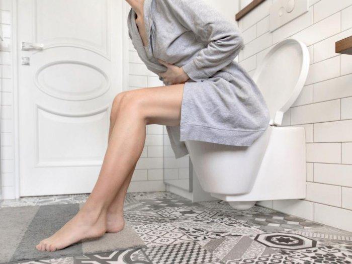 3 Manfaat Buang Air Kecil Setelah Berhubungan  Seksual