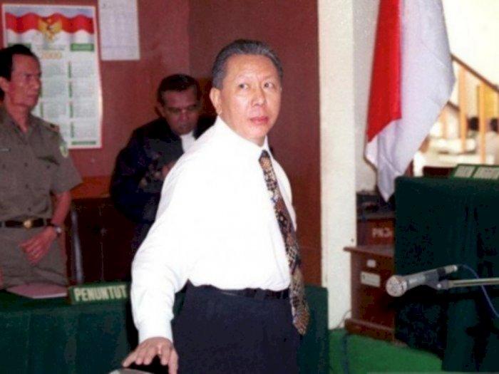 Menggali Keterlibatan 2 Jenderal Polisi Terkait Djoko Tjandra
