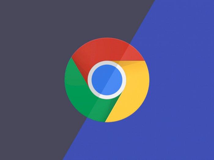 Google Matikan Fitur Penghemat RAM dari Browser Chrome, Apa Alasannya?
