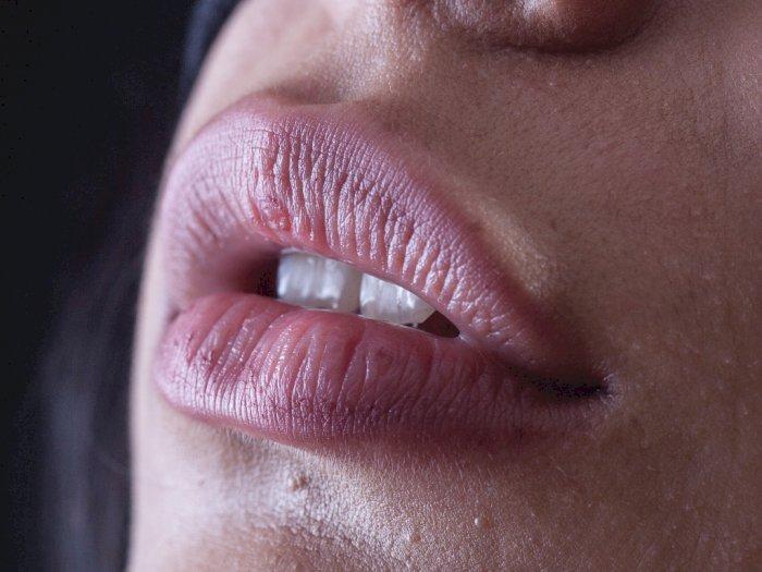 Kanker Mulut: Tanda Awal, Gejala, Penyebab dan Pengobatan