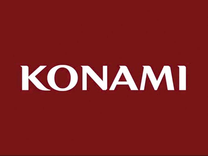 Konami Putuskan Tak Bakal Gunakan Fox Engine Buatan Hideo Kojima Lagi!