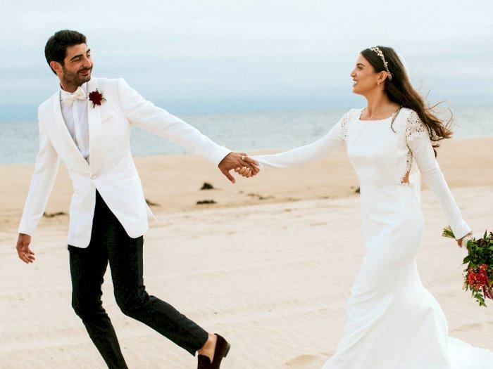 3 Zodiak Ini Diprediksi Akan Menikah di Usia Muda, Apa Kamu Termasuk