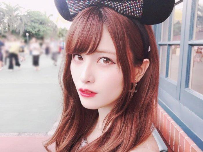 Member AKB48 Kayoko Takita Dinyatakan Positif Virus Corona