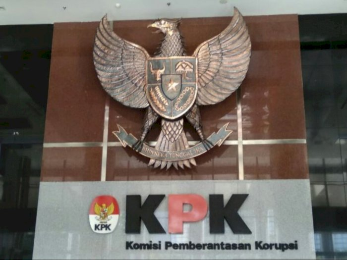 Terkait Kasus Dugaan Suap, 14 Mantan Anggota DPRD Sumut Dipanggil KPK Sebagai Tersangka