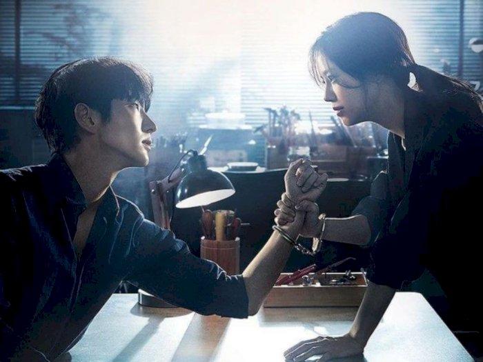 """Inilah Bagan Karakter Drama Terbaru TvN """"Flower Of Evil"""""""