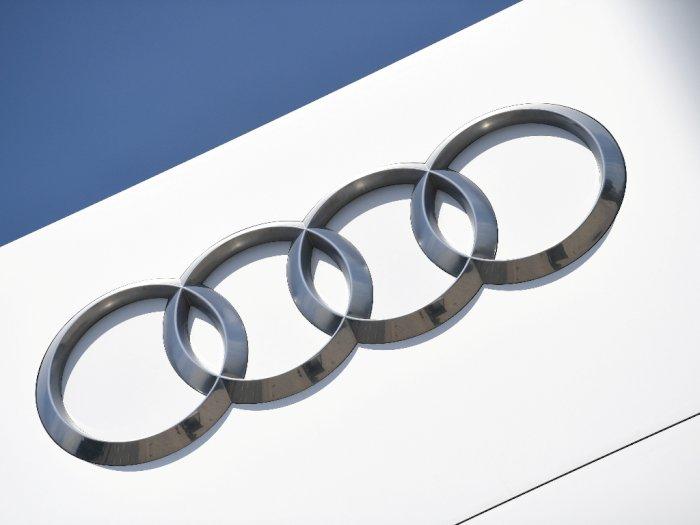 Audi : Pasar Industri Otomotif akan Pulih dari COVID-19 pada 2023 Mendatang