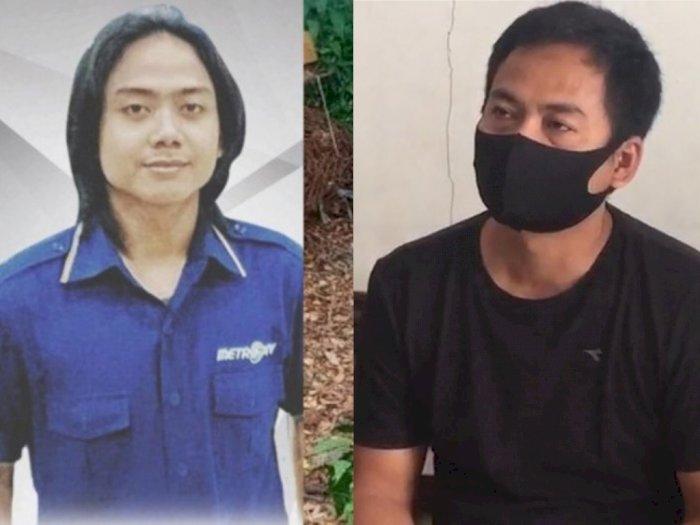 Ayah Editor Metro TV Minta Bukti CCTV, Tak Percaya Anaknya Bunuh Diri Seperti Kata Polisi