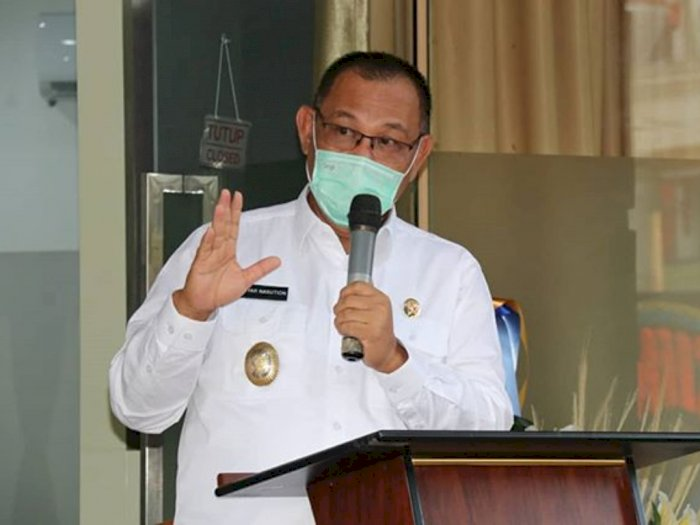 PKS: Loyalis Akhyar Nasution Jadi Kekuatan Untuk Saingi Bobby di Pilwalkot Medan