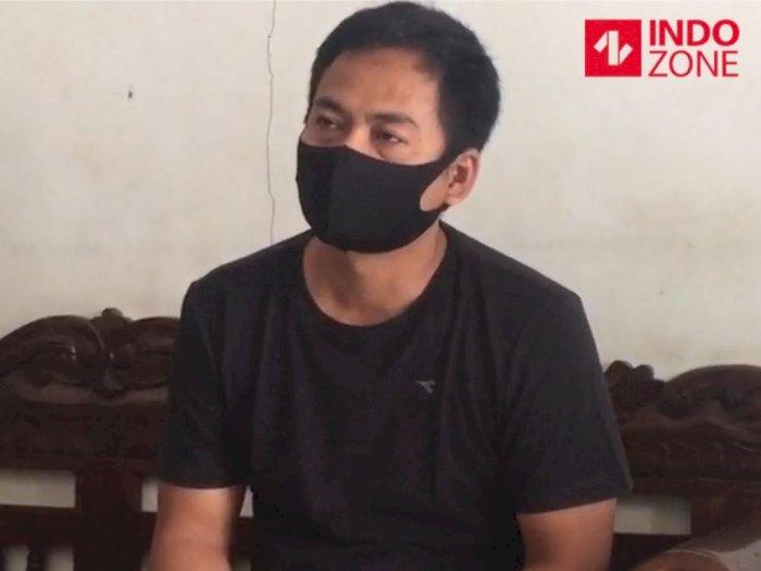 Disebut Bunuh Diri, Keluarga Editor Metro TV Ungkap Sederet Kejanggalan