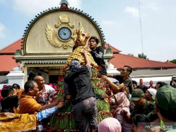 8 Tradisi Unik Menyambut Idul Adha di Berbagai Daerah Indonesia