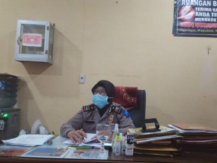 Anggota DPRD Labusel Pelaku Penyiksaan Terancam 7 Tahun Penjara