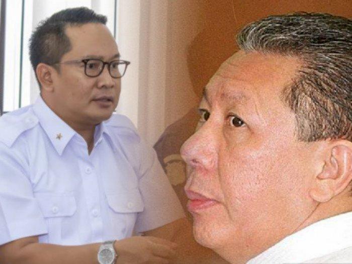 Polri Gandeng KPK Usut Aliran Dana Djoko Tjandra ke Jenderal Polisi