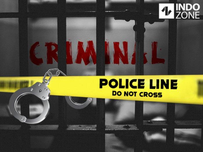 Jambret Hp Penumpang Ojol di Jakbar, Pria Ini Diciduk Polisi