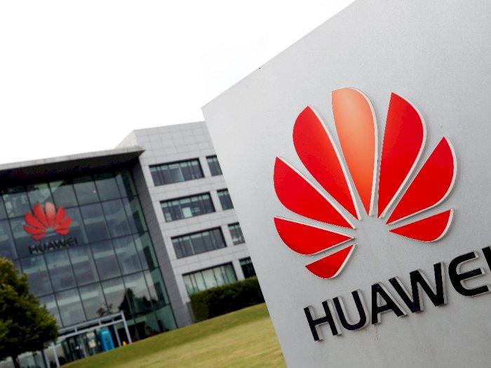 Huawei Disebut PHK 60% Karyawan Mereka di India, Apa Penyebabnya?
