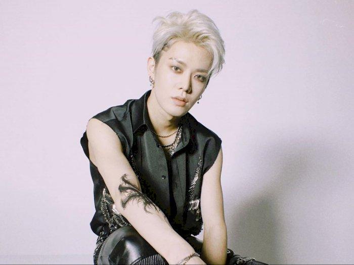 Dekat dengan YouTuber Anti Korea, Yuta NCT 127 Dihujat Netizen Korea