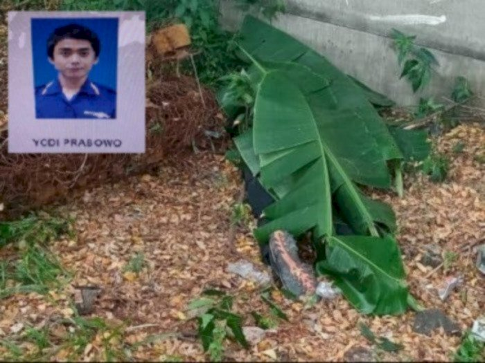 Sederet Kejanggalan Kematian Editor Metro TV Diungkap Keluarga, Ini Bantahan Polisi