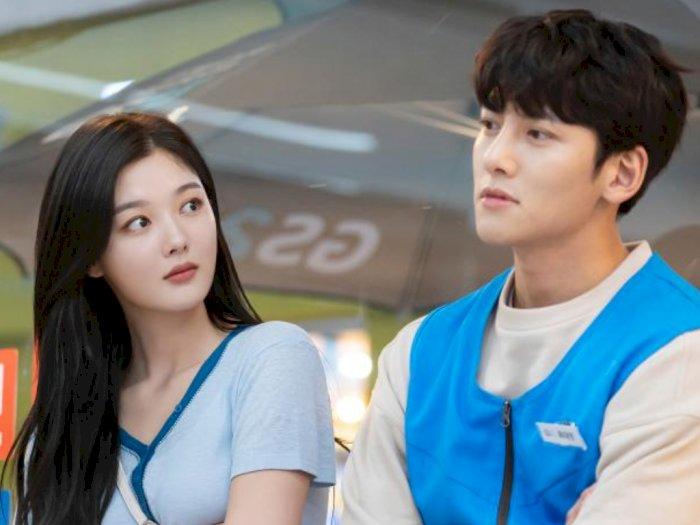 """Kim Yoo Jung Sempat Malu Bangun """"Chemistry"""" dengan Ji Chang-wook"""
