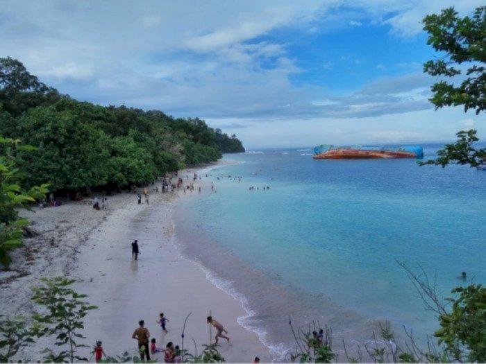 Pertahankan Eksistensi Pariwisata, Kemenparekraf Gelar Indonesia Sellers Meeting