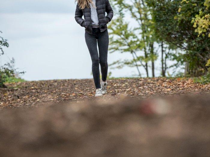 Berjalan Kaki Setelah Makan, Ini Manfaat yang Akan Kamu Dapatkan