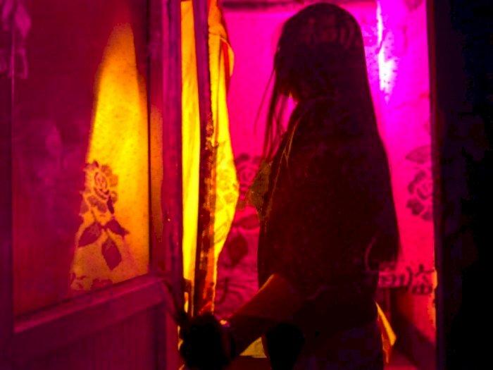 Kriminolog Ungkap Alasan Artis Tak Pernah Ditetapkan Jadi Tersangka Kasus Prostitusi