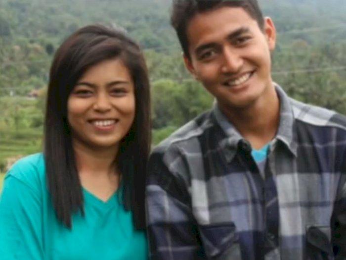 Perjuangan Cinta Sejoli Ini, dari Wajah Burik hingga Glowing Bersama, Netizen Salut