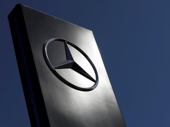 Mercedes-Benz Hentikan Produksi Sedannya di Meksiko dan Amerika Serikat, Kenapa Nih?