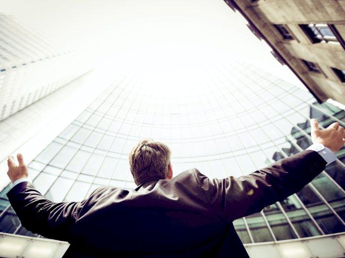 Ingin Sukses di Usia Muda? Coba 9 Kebiasaan Baik Ini dalam Kehidupan Sehari-hari
