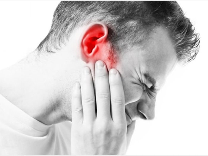 Mengenal Tinnitus (Telinga Berdenging) - Gejala, Penyebab dan Cara Mencegahnya