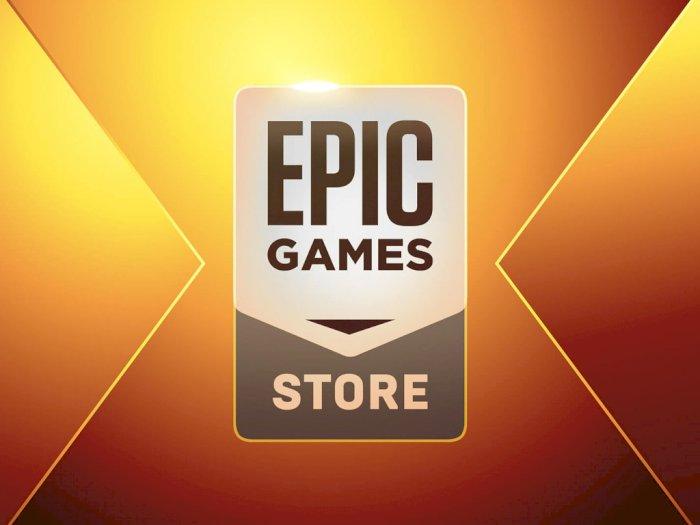 Epic Games Store Hadirkan Dukungan Mod untuk Game di Platformnya!