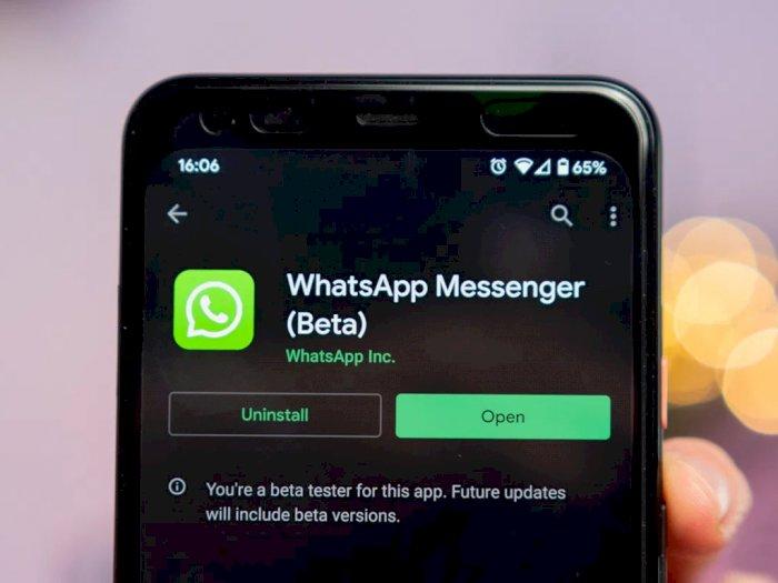 Ini 3 Tips Mudah untuk Sembunyikan Status Online WhatsApp Kalian!