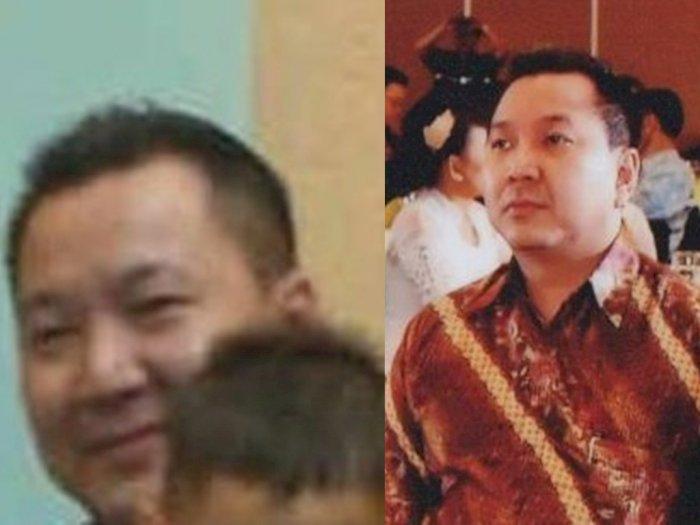 IPW Sebut Dua Buron Kakap Ditangkap di AS, Siapa Indra Budiman dan Sai Ngo NG?