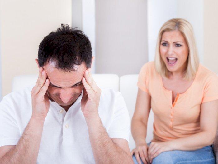 Cara Menghindari Omelan Istri, Berikut Tipsnya dari Pengguna TikTok