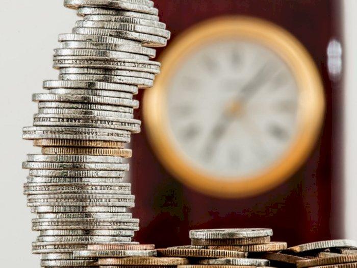 Tingkat Inflasi Rendah Timbulkan Kekhawatiran, Rupiah Hari Ini Diprediksi Melemah