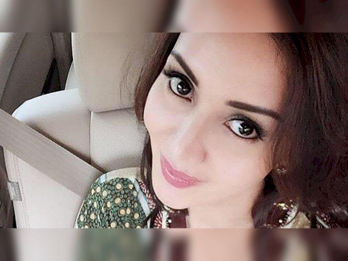 Terkait Djoko Tjandra, Suami Jaksa Pinangki Kena Rotasi Jabatan di Polri